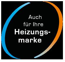 Heizungsmarke Fritzsch Ölheizung und Gasheizung Fildern